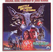 Battle Beyond the Stars/Humanoids from the Deep